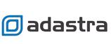 https://www.sharptextcork.ie/wp-content/uploads/2018/12/adastra-logo.png